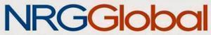 NRG Global's Company logo