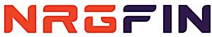NrgFin 's Company logo