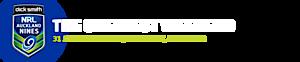 Nrl Auckland Nines Merchandise's Company logo