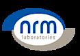 Nrm's Company logo
