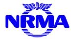 Mynrma's Company logo