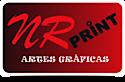 Nrprint's Company logo