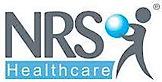 NRS Healthcare's Company logo