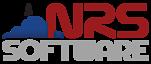 Nrs Software's Company logo