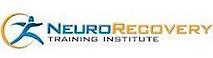 Neurorti's Company logo