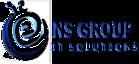 Ns Group's Company logo