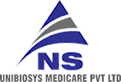 Ns Unibiosys's Company logo