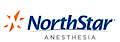 NorthStar Anesthesia, P.A.