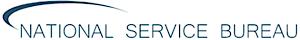 NSB's Company logo