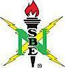 Nsbe Chicago Alumni Extension's Company logo