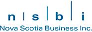NSBI's Company logo