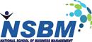 NSBM's Company logo