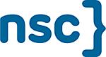 NSC 's Company logo