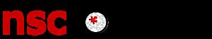 Nsc-solutions's Company logo