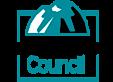 Naturalstonecouncil's Company logo