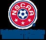 NSCAA's Company logo