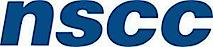 NSCC's Company logo