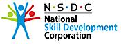 NSDC's Company logo