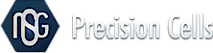 NSG Precision Cells's Company logo