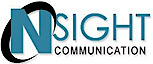 Nsight Communication's Company logo
