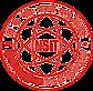 Nsitonline's Company logo