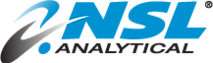 NSL Analytical's Company logo