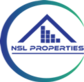 NSL Properties's Company logo