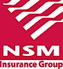 NSM's Company logo