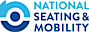 Northland Rehab Supply's Competitor - NSM logo
