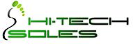 Hitechsoles's Company logo