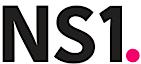 NS1's Company logo