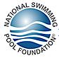 NSPF's Company logo