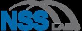 NSS Labs's Company logo