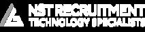 Nstrecruitment's Company logo
