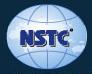 NSTC 's Company logo