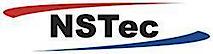 NSTec's Company logo