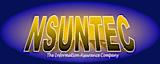 NSUNTEC's Company logo