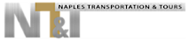 Naples Transportation's Company logo