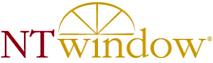 NT Window's Company logo