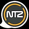 Nt2 Nuove Tecnologie Srl's Company logo
