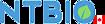 Natalist's Competitor - NTBIO logo