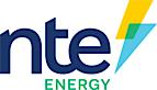 NTE Energy's Company logo