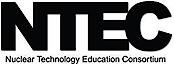 Ntec's Company logo