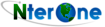Fast Lane Consulting & Education Services's Competitor - NterOne logo