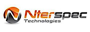 Nterspec Technologies's Company logo