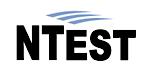 NTest's Company logo