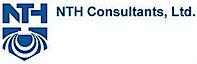 NTH's Company logo