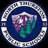 nthurston's Company logo
