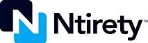 Ntirety's Company logo