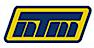 H P Transmission Center's Competitor - Norfolktransmission logo